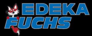 Edeka-Fuchs